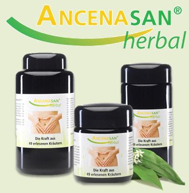 herbal-trio