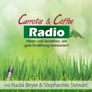 Carrots & Coffee Radio