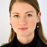 Anna Major