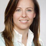 Nadine Scheitz